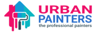urbanpainters.ie